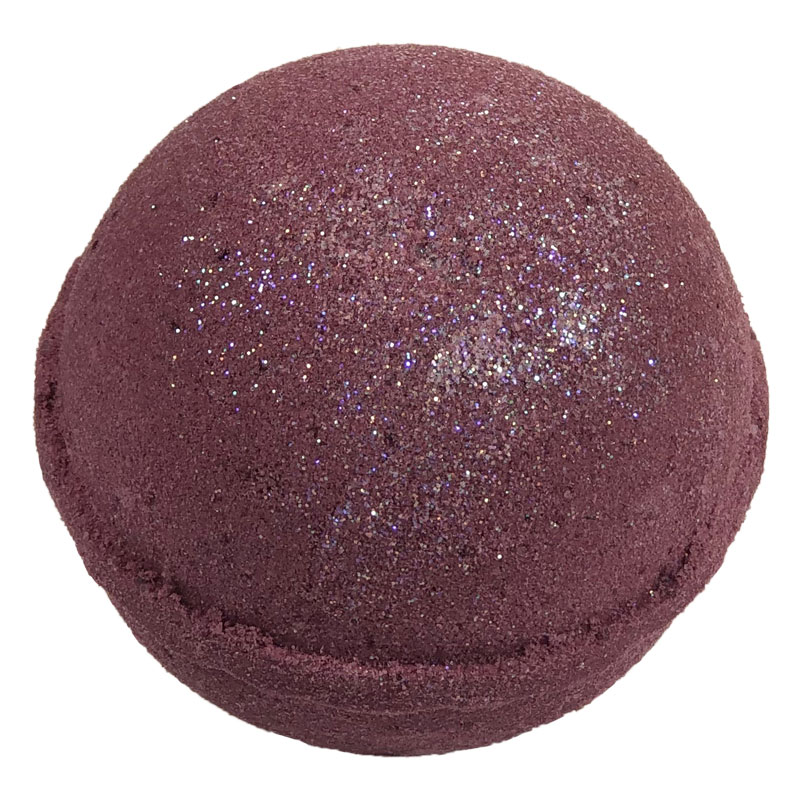 Wholesale Bath Bombs - Snickerdoodle
