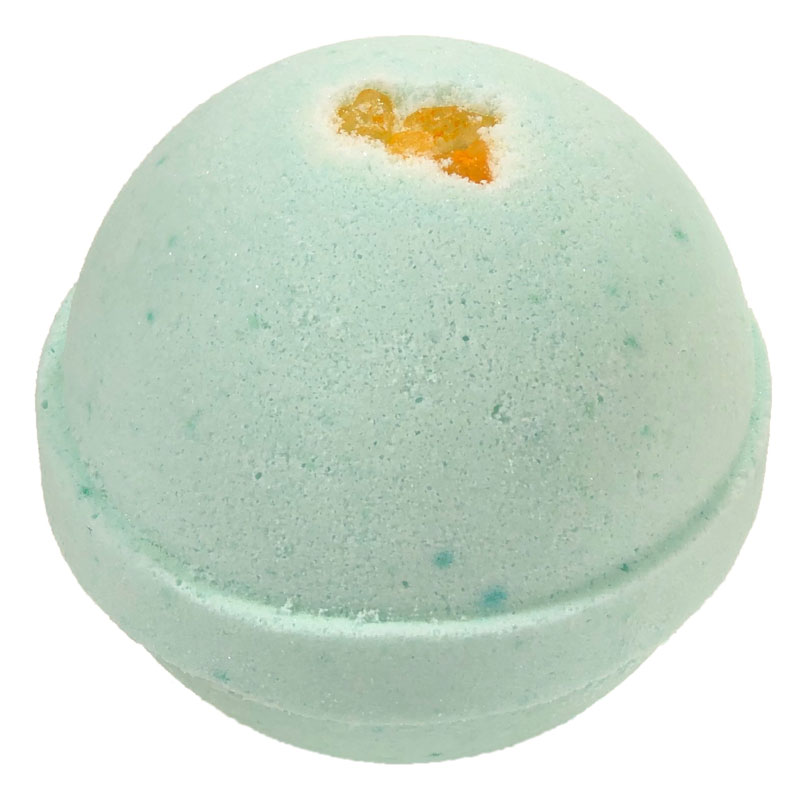 Wholesale Bath Bombs - Apple Orchard