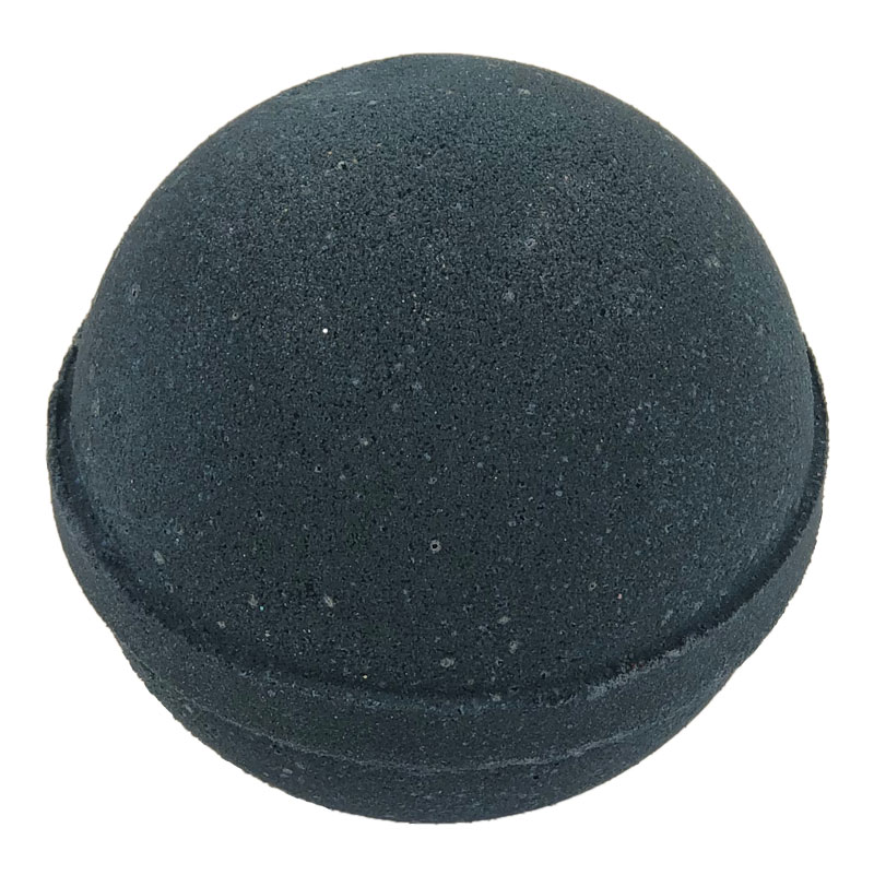 Bath Bombs for Kids - Black Velvet