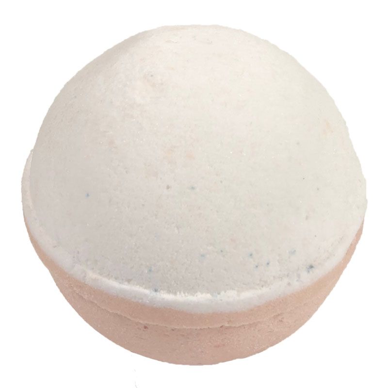 Bath Bombs for Kids - Coconut Coconut