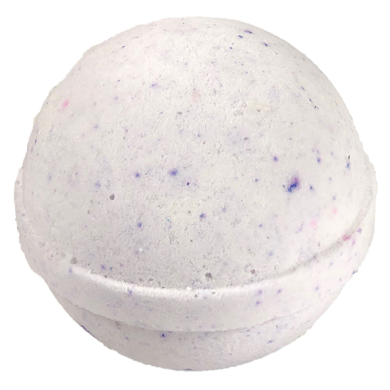 Wholesale Bath Bombs - Lavender