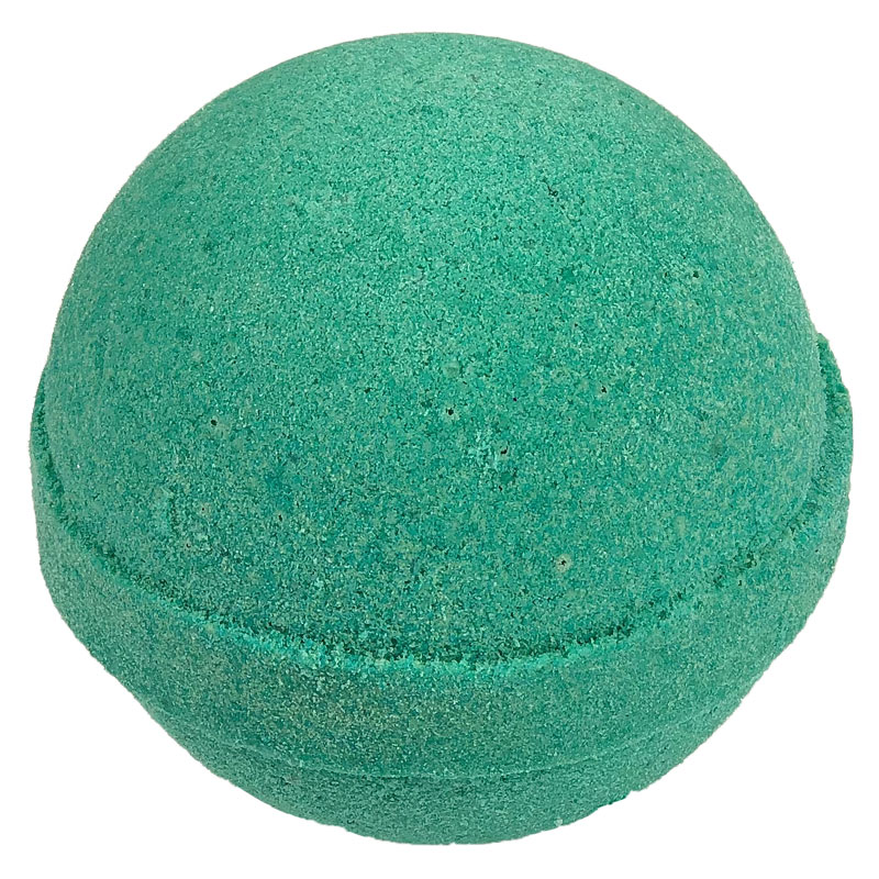 Wholesale Bath Bombs - Wakame