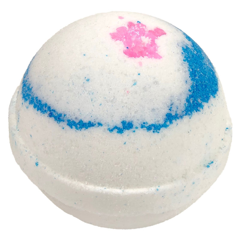 Bath Bomb Kit - Wild Passion