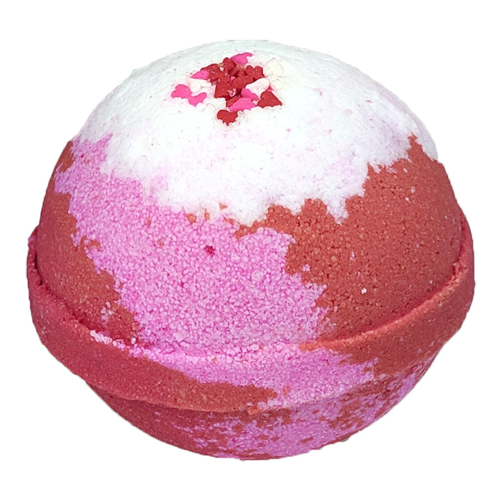 Wholesale Bath Bombs - Valentine Day Special