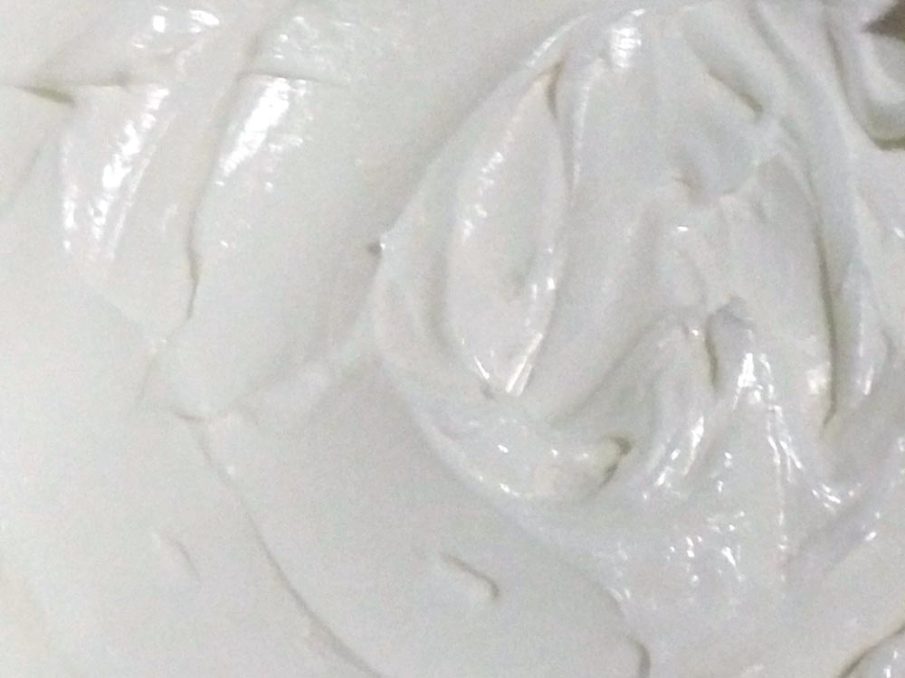 Wholesale Handmade Lotion - Very Vanilla