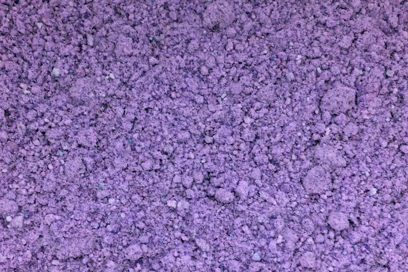 Mineral Powder - Lavender