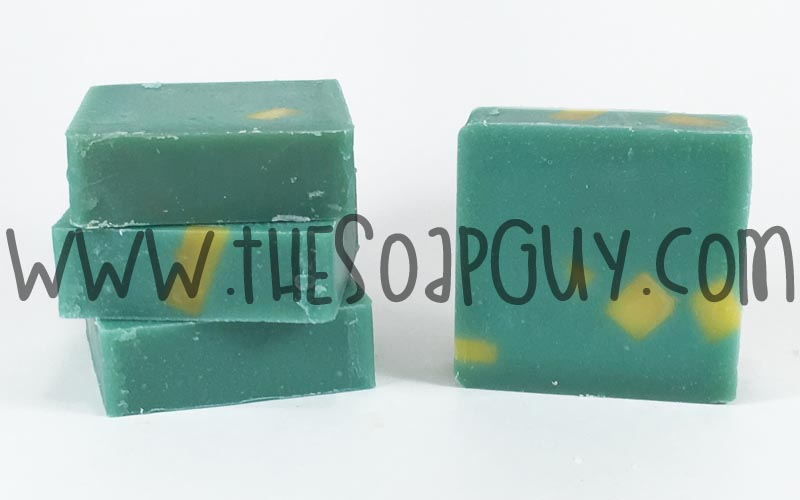 Wholesale Soap Bars - Atlantis