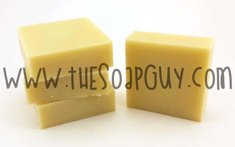 Wholesale Soap Bars - Bay Rum