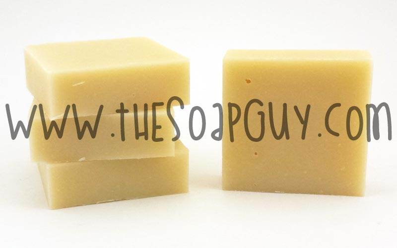 Wholesale Soap Bars - Hawaiian Sunshine