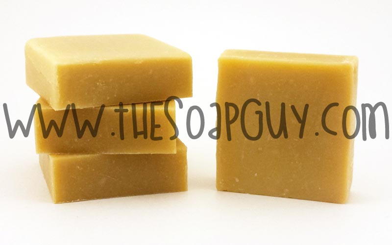 Wholesale Soap Bars - Pearberry