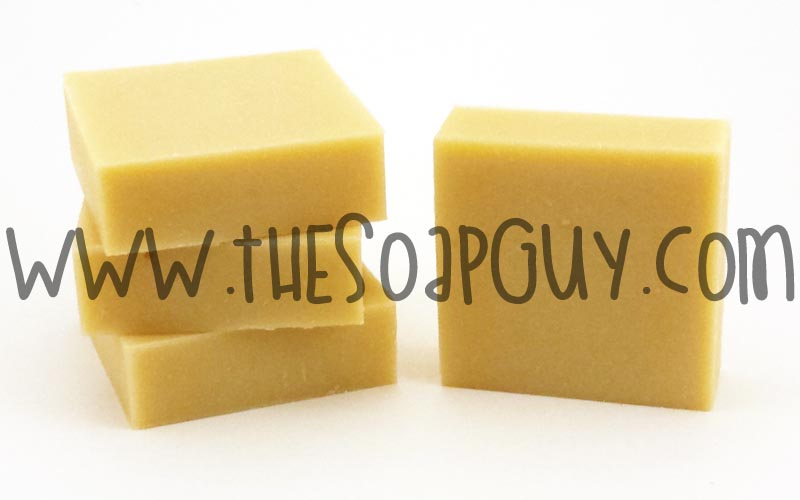 Wholesale Soap Bars - Sandalwood