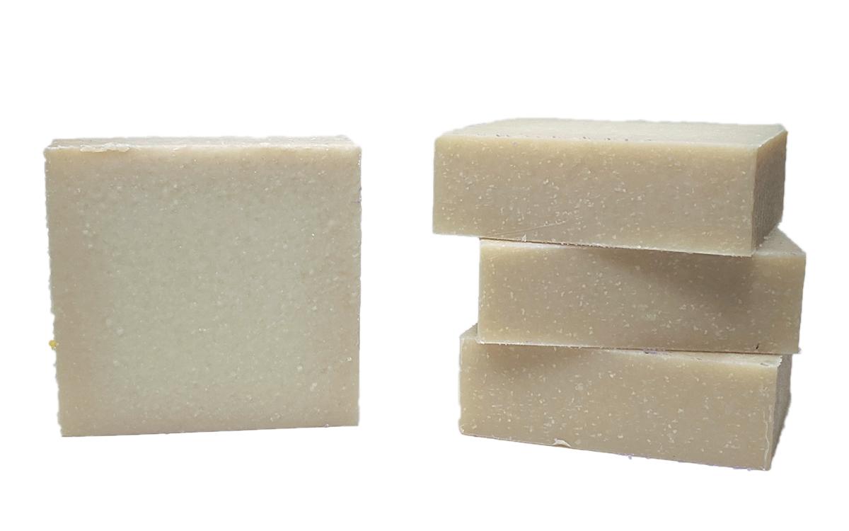 Wholesale Soap Bars - Sandalwood Verbena