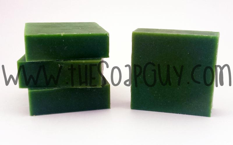 Wholesale Soap Bars - Sweet Pea
