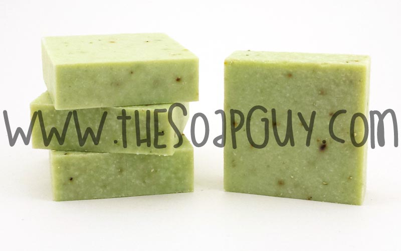 Wholesale Soap Bars - Wakame