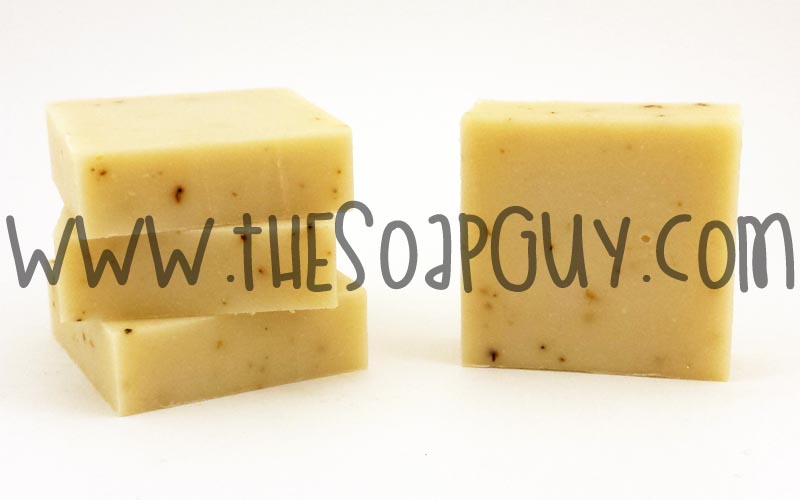 Wholesale Soap Bars - Ylang Ylang Lavender