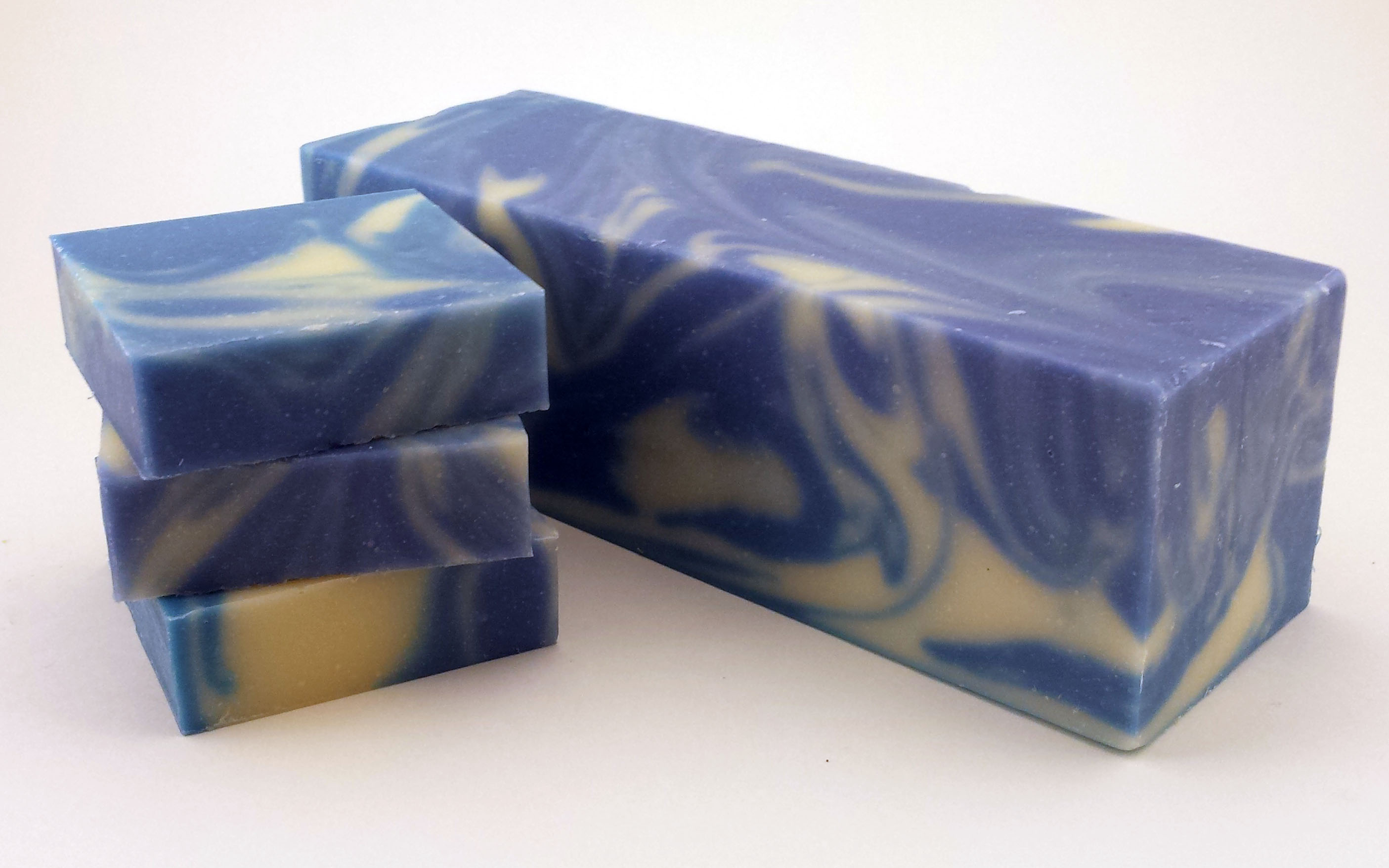 Wholesale Soap Loaves - Best Online Selection!
