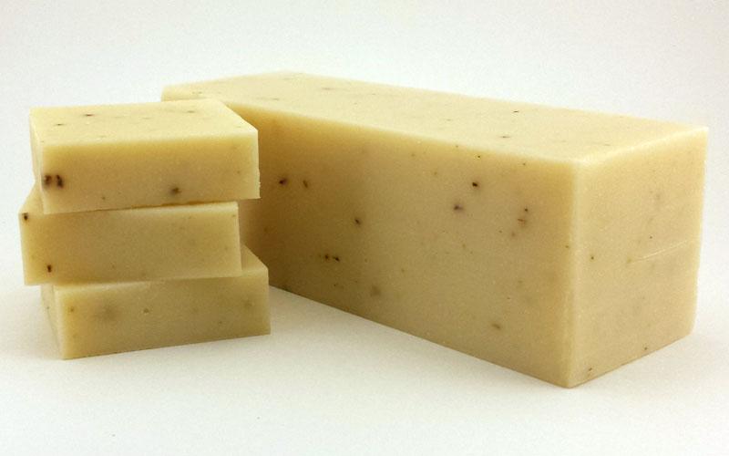 Wholesale Soap - Lavender Patchouli