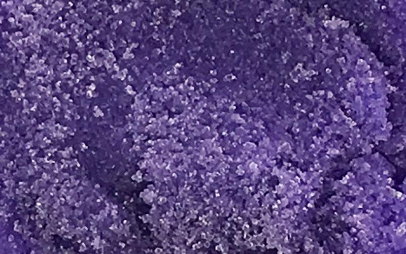 Wholesale Sugar Scrub - Lavender Patchouli