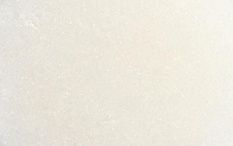 Wholesale Sugar Scrub - Unscented