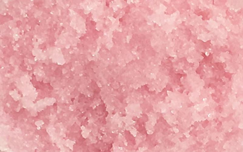 Wholesale Sugar Scrub - Wild Passion